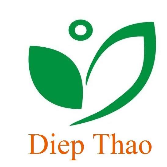 Diep thao Co., Ltd