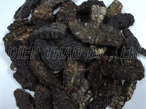 Dried-noni-fruit
